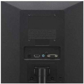 """Ecran LED 22"""" LG 22MK400H-B (Full HD)"""
