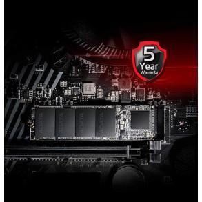 Disque Dur SSD Adata XPG SX6000 Pro 512Go - M.2 NVMe Type 2280
