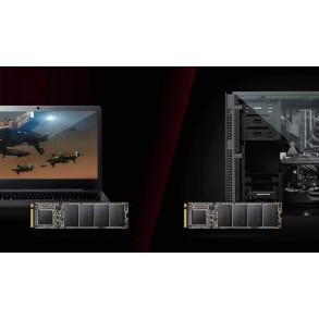Disque Dur SSD Adata XPG SX6000 1To (1000Go) - M.2 NVMe Type 2280
