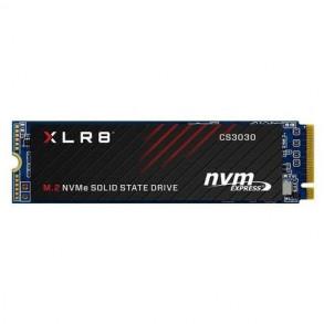 Disque Dur SSD PNY CS3030...