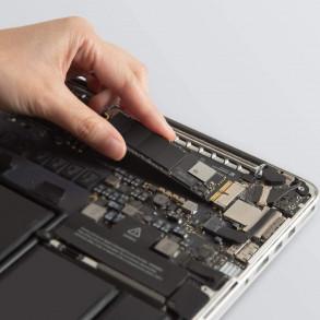 Disque Dur SSD Transcend...