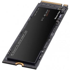 Disque Dur SSD Western...