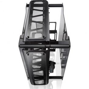 Boitier Grand Tour EE-ATX Raijintek Enyo avec panneaux vitrés (Noir)