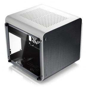 Boitier Mini ITX Raijintek...