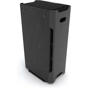 Boitier Mini ITX Phanteks...