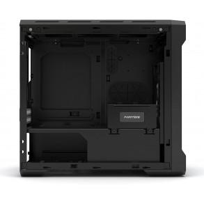 Boitier Mini ITX Phanteks Enthoo Evolv (Noir)