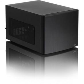 Boitier Mini ITX Fractal...
