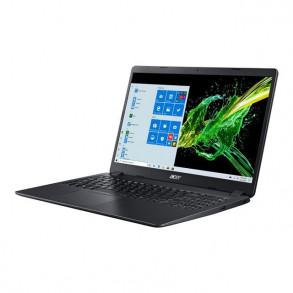 PC portable Acer Aspire 3...