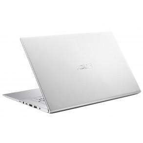 "PC portable Asus M710DA-BX385T - R7-3700U/16G/256G+1T/VEGA10/17.3"""
