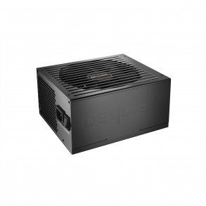 Alimentation ATX Be Quiet Straight Power 11 - 550W