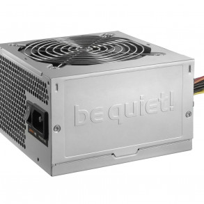 Alimentation ATX Be Quiet System Power B9 - 450W Version OEM (Bulk)
