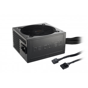 Alimentation TFX Be Quiet TFX Power 2 Gold - 300W