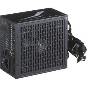 Alimentation ATX AeroCool Lux RGB 550W