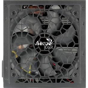 Alimentation ATX AeroCool Aero Bronze 650W