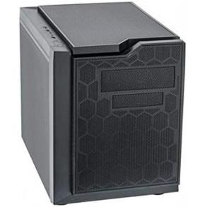 Boitier Cube Micro ATX...
