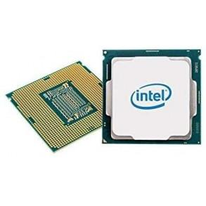 Processeur Intel Core i5-8400 Coffee Lake (2,8 Ghz)