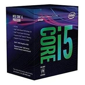 Processeur Intel Core...