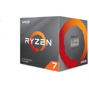 Processeur AMD Ryzen 7 3800X Socket AM4 (3,9 Ghz) (Sans iGPU)