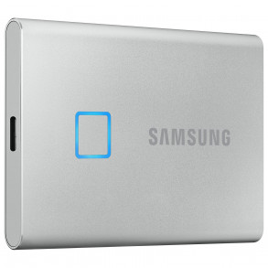 Disque dur externe Samsung...