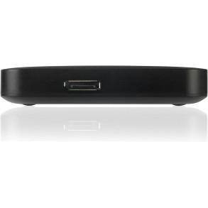 """Disque Dur Externe Toshiba Canvio Ready 2To (2000Go) USB 3.0 - 2,5"""" (Noir)"""