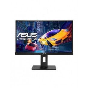 ecran gamer ASUS VP279QGL