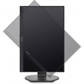 "Ecran LED 24"" Philips B Line 241B7QUPEB Full HD (Noir)"