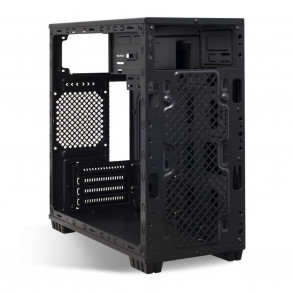 Boitier Micro ATX Advance Impulse