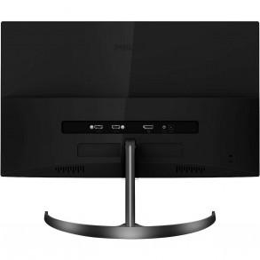 "Ecran LED 27"" Philips 276E8VJSB 4K Ultra HD (Noir)"