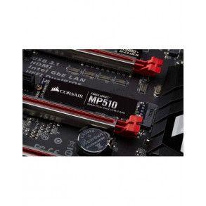 CORSAIR CSSD-F960GBMP510B -...