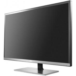 """Ecran LED 31.5"""" AOC U3277FWQ 4K Ultra HD"""