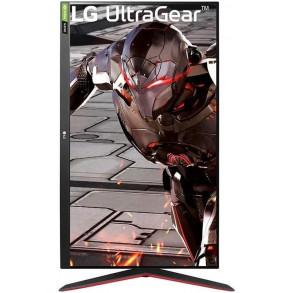 """Ecran LED 32"""" LG 32GN550-P Full HD (Noir) 165hz"""