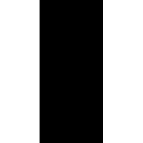 Boitier Moyen Tour ATX AeroCool Hive v3 RGB avec panneau vitré (Noir)