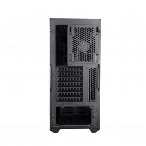 Boitier Moyen Tour ATX Cooler Master MasterBox K500L (Noir)