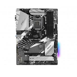 Carte Mère ASRock Z490 Pro...