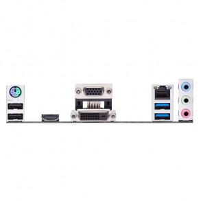 Carte Mère Asus Prime H310I-Plus R.2.0 (Intel LGA 1151 v2) Mini ITX