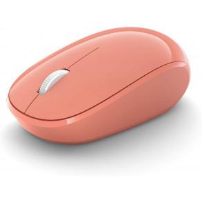 Microsoft Bluetooth Mouse...