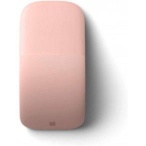 Microsoft ARC Mouse Rose Claire