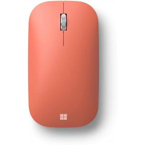 Microsoft Modern Mobile Mouse Pêche