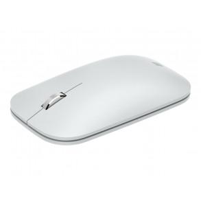 Microsoft Mobile Mouse -...