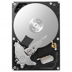 Disque Dur Toshiba P300 1 To (1000 Go) S-ATA 3 - (6 Gb/s) (HDWD110UZSVA)