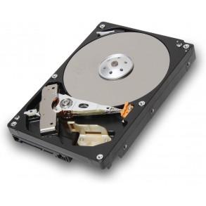 Disque Dur Toshiba 3 To...