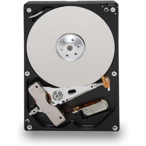 Disque Dur Toshiba 3 To (3000 Go) S-ATA 3 - (6 Gb/s) (DT01ACA300)