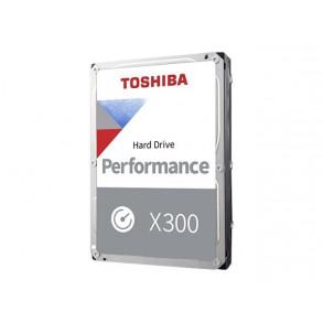 Disque Dur Toshiba X300 4To...