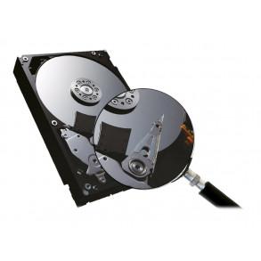 Disque Dur Toshiba X300 4To (4000Go) S-ATA (HDWE140EZSTA) Version Boîte