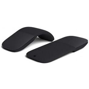 Microsoft ARC Mouse Noir