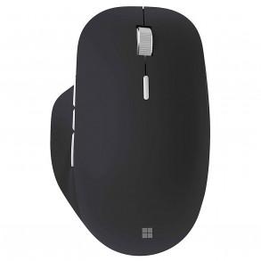 Microsoft Surface Precision Mouse Noir