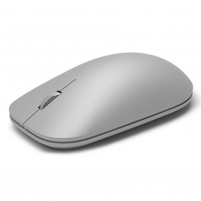 Microsoft Modern Mouse Argent