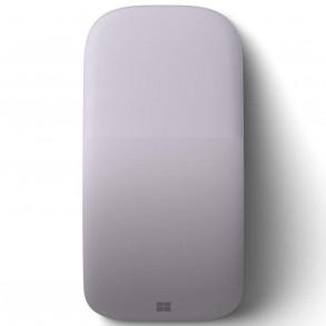 Microsoft ARC Mouse Lilas