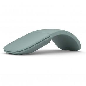 Microsoft ARC Mouse Vert Sauge