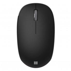 Microsoft Bluetooth Mouse Noir